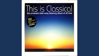 Download Lagu Piano Sonata No.8 In C Minor Op.13 (Pathetique) mp3