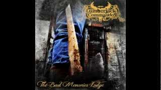 Lumberjack Commando - Meet the Fuckers
