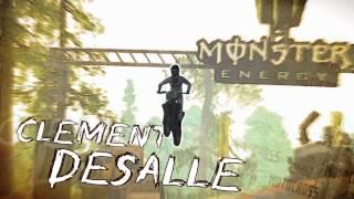 MUD FIM Motocross World Championship Trailer 1 (HD)