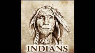 Indian Calling - Yeha Noha - Native American Music