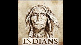 Indian Calling - Yeha Noha - Native American Music