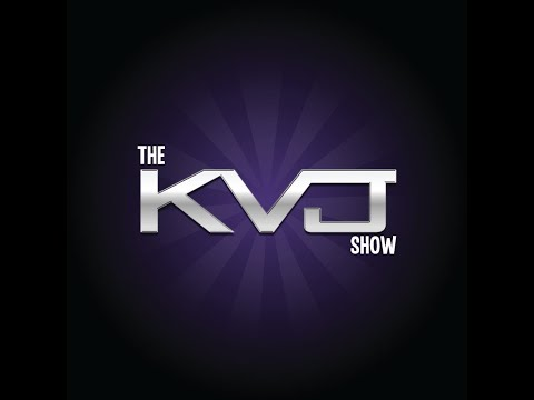 KVJ-TV-10-30-2020