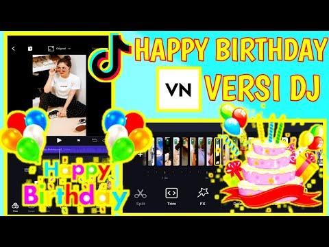 tutorial-edit-video-transisi-vn-lagu-happy-birthday-terbaru