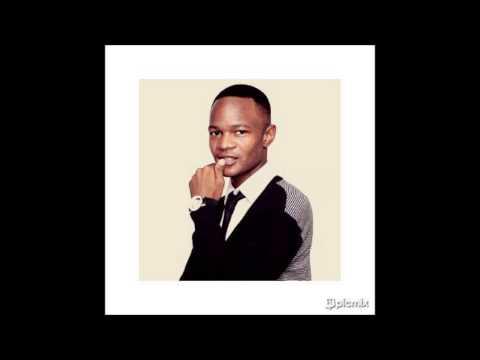 Dj Mapentane - Real Barcadi Kwa Kwa