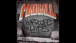 Video Madball - Hardcore Lives || Full Album download MP3, 3GP, MP4, WEBM, AVI, FLV Juli 2018