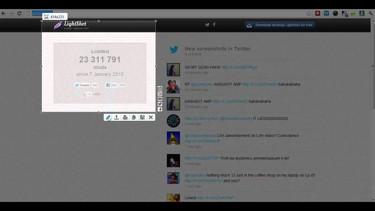 4 Cara Melakukan Screenshot Pada Komputer - Indoworx