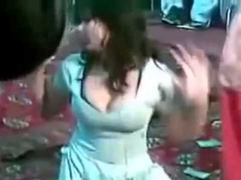 sex irani girl pictures