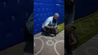 فك السحر بإذن الله /الراقي المغربي مراد ابو سليمان