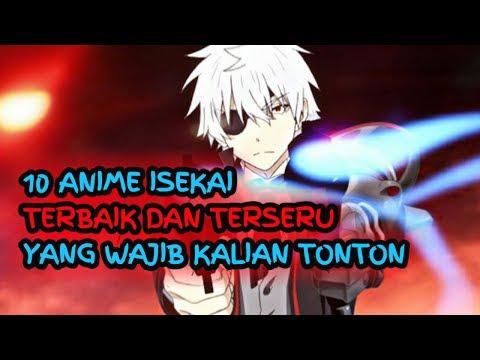 anime-isekai-terbaik!!-10-daftar-anime-isekai-terbaik-dan-terseru