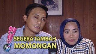 Setengah Tahun Menikah, Muzdalifah Hamil Anak Keenam? - Cuminas 15 Oktober 2019