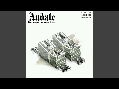 Andale (feat. Yella Beezy)