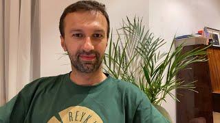Зеленский и Крымская платформа бесят Порошенко. Переговоры по СевПотоку-2 в Киеве. Зашли деньги МВФ