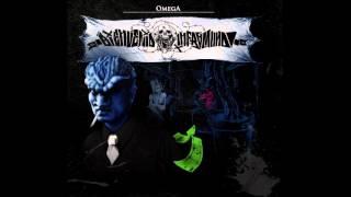 Omega ft Septimo Fragmento-La locura del barrio