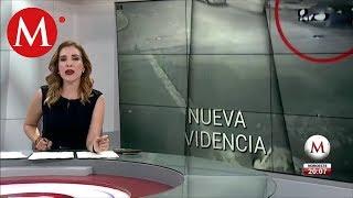 Contradicciones en el caso de joven presuntamente abusada en Azcapotzalco