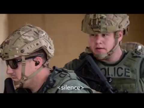 Police release last radio call for fallen officer David Sherrard  world news flash