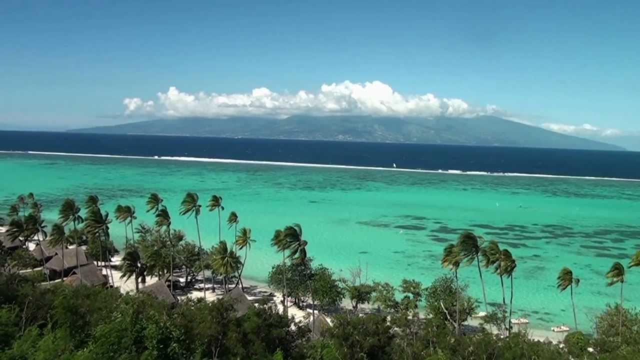 Image Result For Vacation To Bora Bora