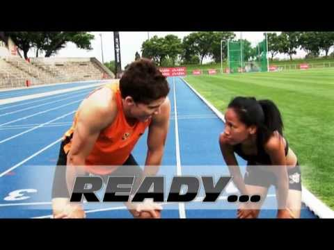 University of Johannesburg Sport Divison.wmv