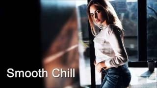 Open Fire Tony Igy The Husky Chillout Mix