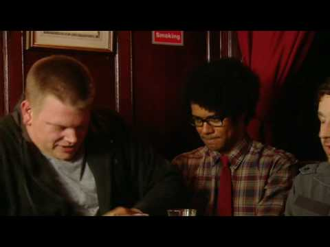 Download The.IT.Crowd episode 2 promo