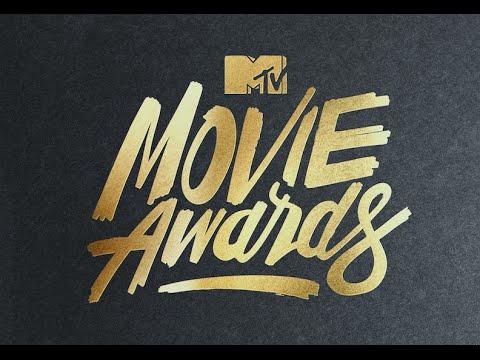 MTV Movie Awards promo