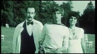Václav Neckář - Mademoiselle Giselle