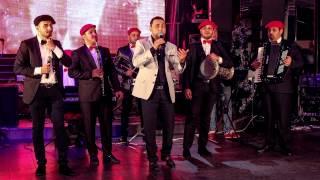 LIVE Sorinel Pustiu - Mitraliera Formatiei 2013