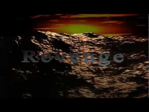 Revenge 2011 TV Series Main Title Sequence AE test