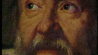 Galileo Galilei 3/3.