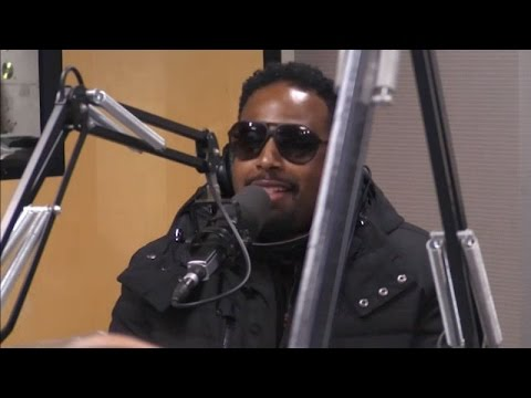 Shawn Wayans Talks Having Gay Friends, New Movies, and White Chicks 2!