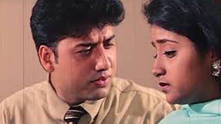 Latest Tamil Full Movies # Putham Puthusu Full Movie # Tamil Super Hit Movies # Tamil Movies