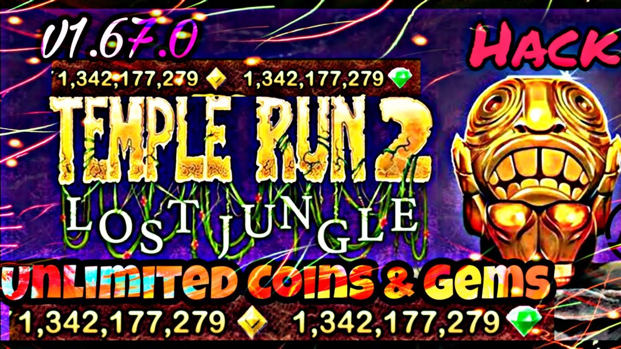 fun run 2 mod apk unlimited coins and gems