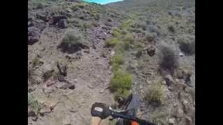 fat bike full suspension Bikes Direct quigley gravity beach climb bucksaw salsa king khan extreme