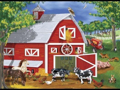Bag Farm