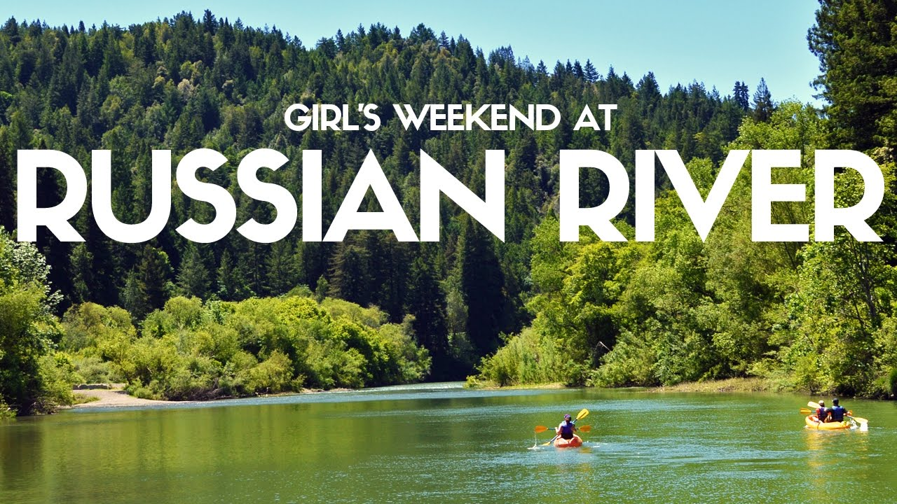 guerneville girls Discover why the russian river is california's  a romantic escape or a girls getaway, discover why the russian river is california's  guerneville visitor.