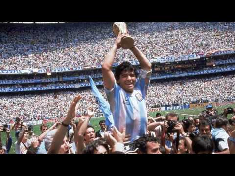 List of FIFA World Cup Winners (sports: football / soccer)   DISCOVER