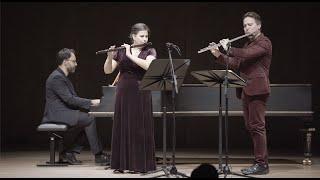 Doppler— Fantaisie sur Rigoletto, op 38