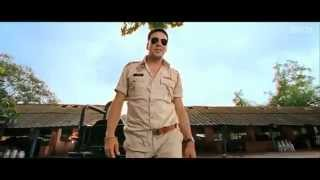Khiladi 786 - Full New Teaser Trailer [Exclusive] - Ft. Akshay Kumar [HD]