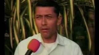 Diverso Ecuador - Canal Uno - 27 JUN 2010 2/8