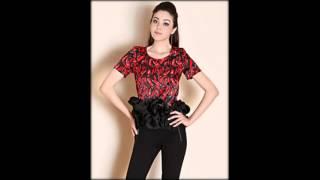 Недорогие модные платья для всех купить с доставкой. http://goo.gl/dyA0p9(, 2016-03-29T07:41:53.000Z)