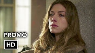 """In The Dark 1x10 Promo """"Bait and Switch"""" (HD)"""