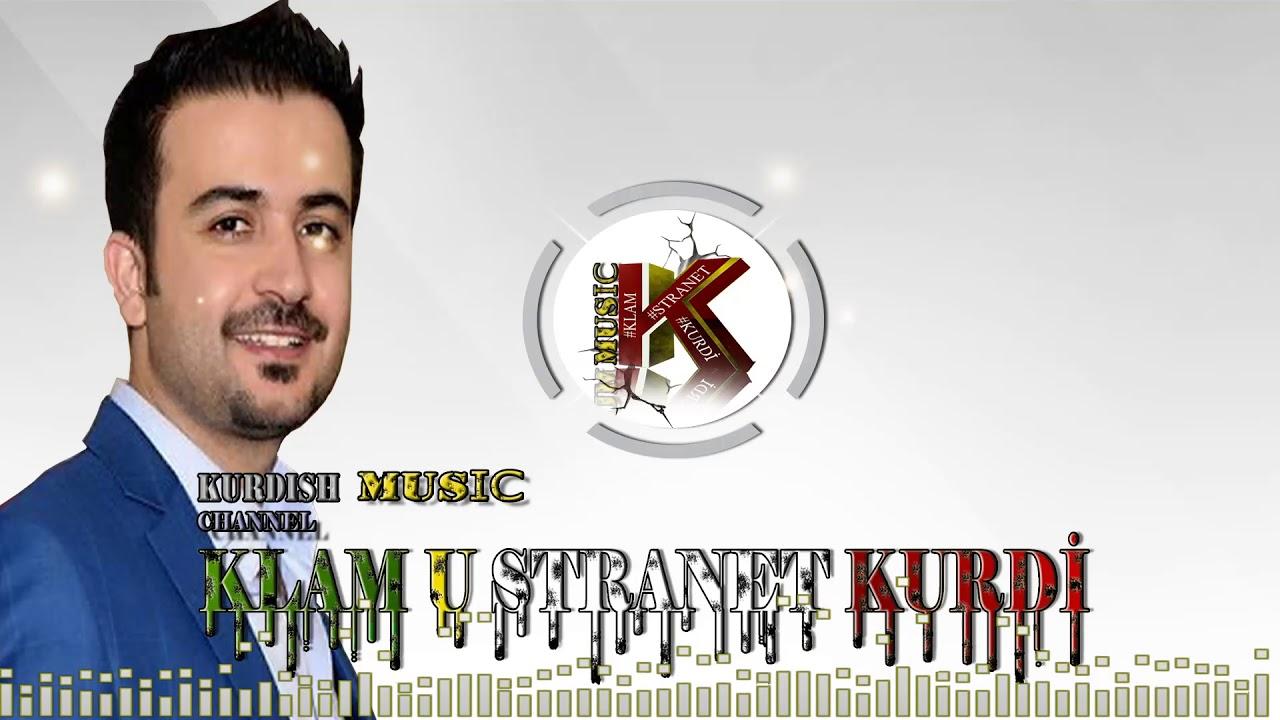 Download Klam u Stranet Kurdi - Bextiyar Fetah - Dewat 2012