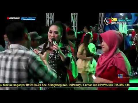 RANGDA ZAMAN NOW    RANGDA ANAK SIJI    Susy Arzetty    Next Album Terbaru 2018