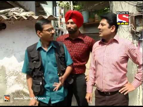 Thumbnail: Taarak Mehta Ka Ooltah Chashmah - Episode 1352 - 3rd March 2014