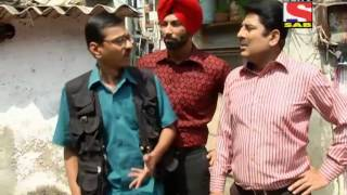 Taarak Mehta Ka Ooltah Chashmah - Episode 1352 - 3rd March 2014