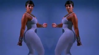 Ana Carolina Feat Maceo El Caramelo VIDEO OFICIAL 2016 ↓Sucribete↓