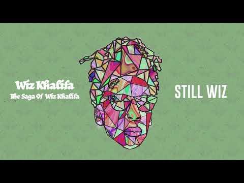 Wiz Khalifa - Still Wiz [Official Audio]