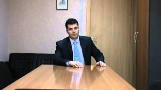 Как правильно выбрать компрессор, аренда компрессора в Красноярске(, 2014-10-21T00:02:43.000Z)