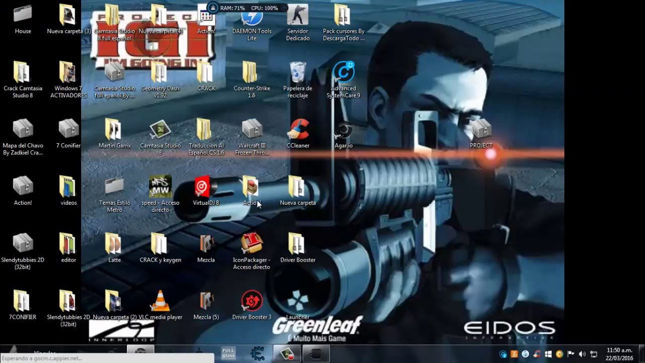 project igi game free download for windows xp