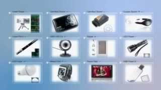 1.36 1FT Serial ATA Raid Data HDD Hard Drive Cable-81005418