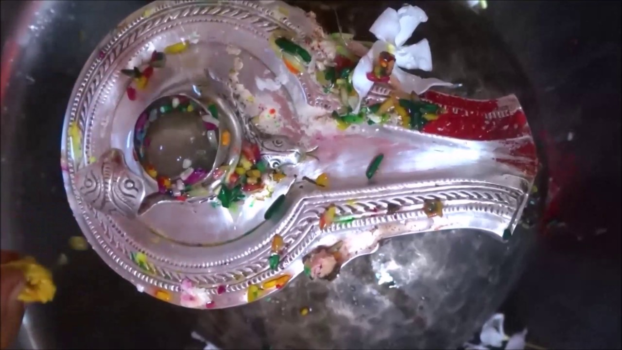 Shani Amavasya: How To Please Lord Shani Dev   Shani